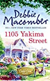 1105 Yakima Street (A Cedar Cove Novel, Book 11) (English Edition)
