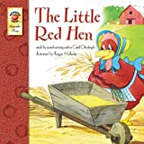Image de The Little Red Hen