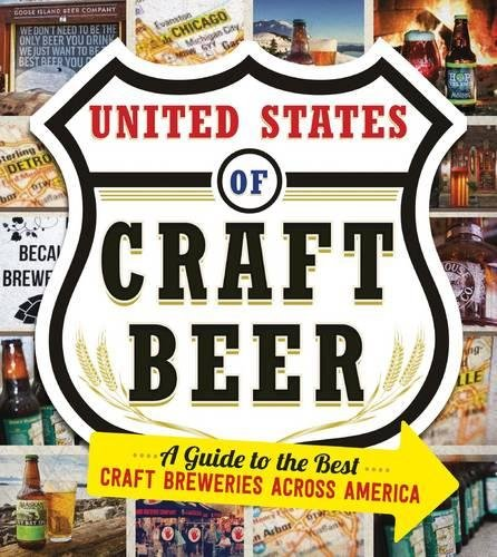 the-united-states-of-craft-beer-a-guide-to-the-best-craft-breweries-across-america