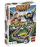 Lego Games 3839 - Race 3000