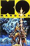 X-O Shadowman 1: Soldado (Valiant - XO Manowar)
