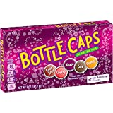 Wonka Bottle Caps 5OZ (141.7g)