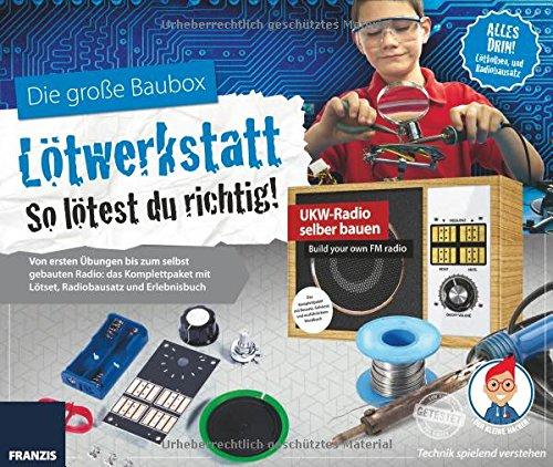 franzis-der-kleine-hacker-die-grosse-baubox-lotwerkstatt-radio-bausat