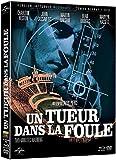 Un Tueur dans la foule [Édition Collector Blu-ray + DVD] [Version intégrale...