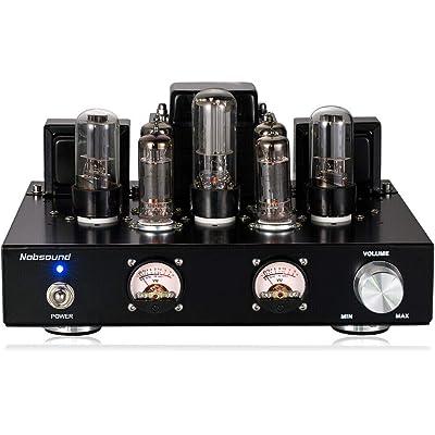 61QopmkLn8L. AC UL400 SR400,400