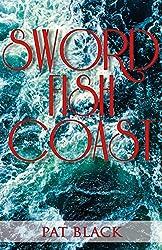 Swordfish Coast (ShortSharpShocks Book 5)