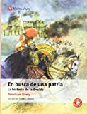 En Busca De Una Patria. La  Eneida (Clásicos Adaptados) - 9788468201757