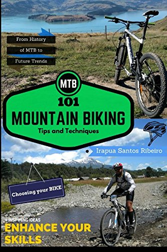 mtb-101-mountain-biking-tips-and-techniques