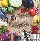 Image de La olla lenta regional: 78 recetas de cocina tradicional española para slow cooker