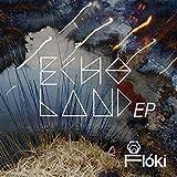Floki EP 01