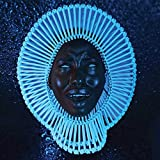Awaken,My Love! (Ltd.Vinyl) [Vinyl LP]
