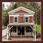 Millport [Vinyl LP]