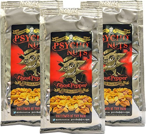 psycho-nuts-ghost-pepper-peanuts-3-pack-3-x-80g-bags