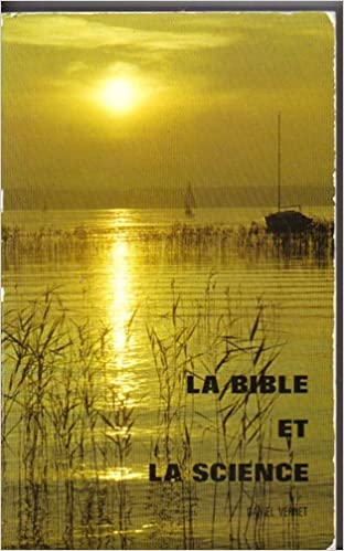 Lire un La Bible et la science pdf, epub ebook
