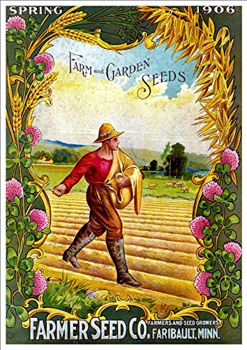farmer-seed-co-farm-and-garden-seeds-1906-a4-glossy-art-print-taken-from-a-beautifully-illustrated-v