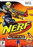 Nerf Nerfs - Best Reviews Guide