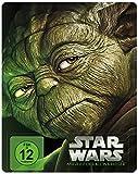 Star Wars: Angriff der kostenlos online stream