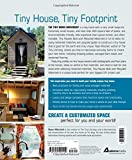 Image de Tiny Houses Built With Recycled Materials: Inspiration for Constructing Tiny Homes Us