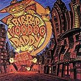 Big Bad Voodoo Daddy - Jump with my Baby