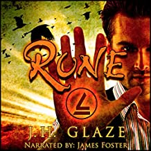 RUNE: The Complete First Season