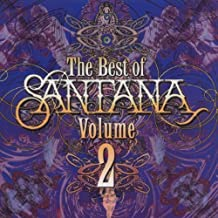 The Best Of Vol. 2 (US-Version)