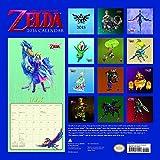 Image de The Legend of Zelda 2016