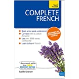 Complete French (Learn French with Teach Yourself): Book: New edition (Teach Yourself Complete)