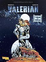 Valerian & Veronique: Filmausgabe hier kaufen