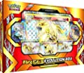 "Pokemon POK80267 ""BREAK Evolution Box Arcanine"" Game"