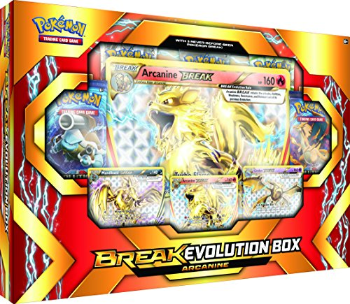 pokemon-pok80267-gioco-break-evolution-box-arcanine