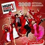 Official High School Musical Calendar...