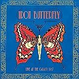 Live At The Galaxy 1967 [Vinyl LP]