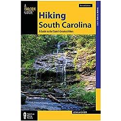 Hiking South Carolina
