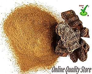 Online Quality Store Shikakai Powder for Hair (200g)