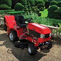 Westwood T 25-4WD trattore tosaerba da giardino,