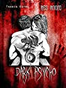 Dark Psycho : red room par Odyne