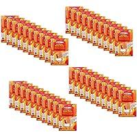 40x Wärmepads Regelschmerzen | Regel Periode Schmerzpflaster | Wärmepflaster Unterleib preisvergleich bei billige-tabletten.eu