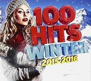 100 Hits Winter 2015-2016