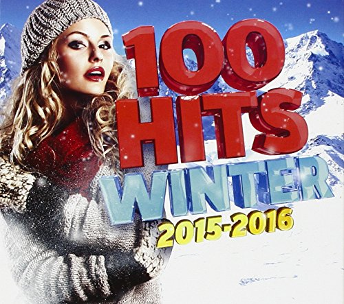 100 Hits Winter 2015-2016