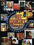 Joel Whitburn Presents Hot Country Songs Billboard 1944 to 2008