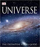 Universe: The Definitive Visual Guide (Astronomy)