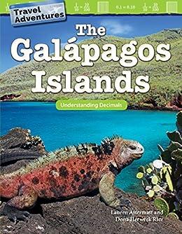 Elitetorrent Descargar Travel Adventures: The Galápagos Islands: Understanding Decimals Epub Libres Gratis