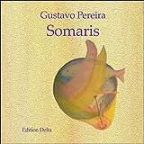 Somaris (Lateinamerikanische Lyrik)