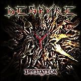 Irritation [Import USA]