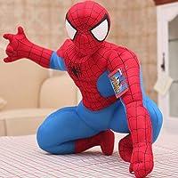 Cherubs Spiderman Stuffed Plush 30cm