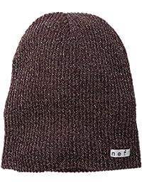 01900e914bb Amazon.es  Neff - Sombreros y gorras   Accesorios  Ropa