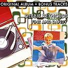 Fine And Dandy (With Bonus Tracks)