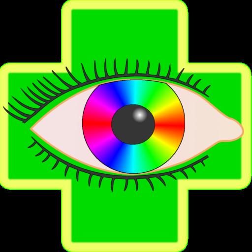 Daltonism Correction - Color Enhancer
