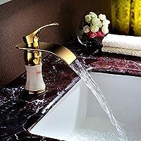 suchergebnis auf f r durchlauferhitzer anschlie en k chen badinstallation baumarkt. Black Bedroom Furniture Sets. Home Design Ideas