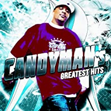 Candyman's Great